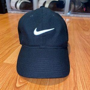 NIKE Legacy91 Dri-fit Hat One Size Unisex Golf Cap